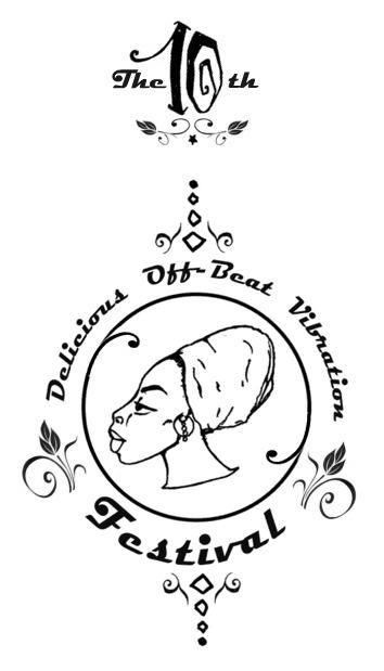 logo zum 10 ten